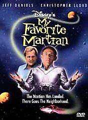 My-Favorite-Martian-DVD-1999-DVD-1999