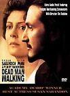 Dead Man Walking (DVD, 1999, Contemporary Classics)