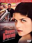 Browns Requiem (DVD, 2000, Letterboxed)