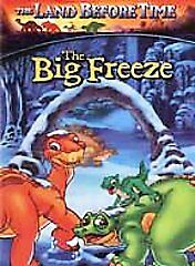 The-Land-Before-Time-VIII-The-Big-Freeze-DVD-2001
