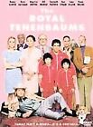 The Royal Tenenbaums (DVD, 1996, 2-Disc Set)