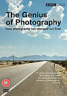 The Genius of Photography (DVD, 2009, 2-Disc Set)