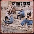 Live At Topanga Corral von Canned Heat (2005)