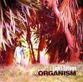 Organism von Jimi Tenor (2000)