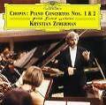 Concerto Musik-CD 's aus Osteuropa vom Deutsche Grammophon-Label