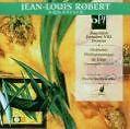 Aquatilis/Lithoide VIII/Domino von Bartholomee,Orchestre Philharm.De Liege (2006)
