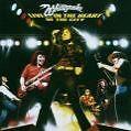 Live-Alben vom Whitesnake's Musik-CD