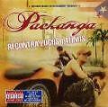 Recontra Locos Latinos von Pachanga (2006)
