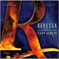 Rebecca, Cast Album, 1 Audio-CD
