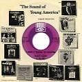 The Complete Motown Singles Vol. 7  1967 von Various Artists (2009)