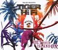 Get your Island on von Tiger Hifi (2009)
