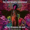 Musik-CD Jimi Hendrix's als Limited Edition