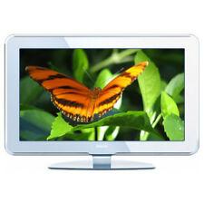 Philips LCD Fernseher mit DVB-T