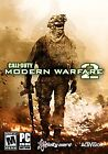 Call of Duty: Modern Warfare 2  (Wireless, 2009) (2009)