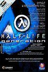 Jeux vidéo français Half-Life PC