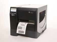 Black & White USB 2.0 Connectivity Thermal Printers