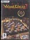 Virtual Chess 2 (PC: Windows, 1997)