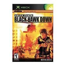 Jeux vidéo pour le jeu de tir Electronic Arts