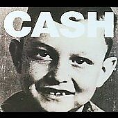 American-VI-Ain-039-t-No-Grave-Digipak-by-Johnny-Cash-CD-Feb-2010-Lost-Highway