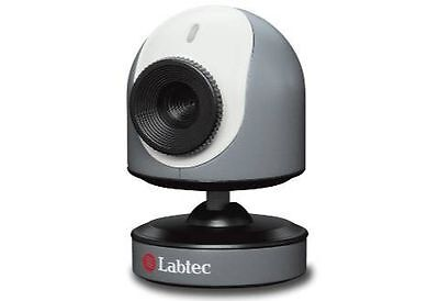 OLD LABTEC CAMERA DRIVERS FOR WINDOWS