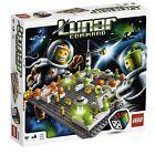 LEGO Games Lunar Command (3842)