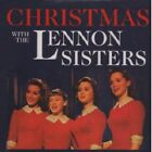Christmas With the Lennon Sisters by The Lennon Sisters (CD, Jul-2011, Ranwood Records)