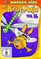 Warner Kids: Die Biene Maja - Teil 16 (2009)