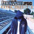 Extra Credit 2 von Luckyiam.Psc (2009)
