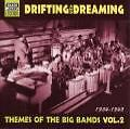 Drifting And Dreaming von Various Artists (2001)
