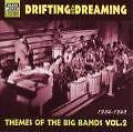 Various - Drifting and Dreaming