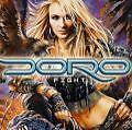 Fight von Doro (2002)