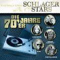 's aus Deutschland mit Sampler vom EMI-Musik-CD