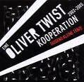 Tausend Kleine Tänze von Eine Oliver Twist Kooperation (2006)