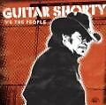 We The People von Guitar Shorty (2006)