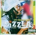 Aint Gonna See Us Fall von Sizzla (2006)