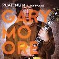 Platinum von Gary Moore (2008)