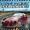 Explosive Car Tuning 14 von Various Artists (2008)