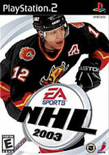 Sports Electronic Arts 11+ Rated Video Games