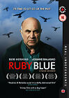 Ruby Blue (DVD, 2010)