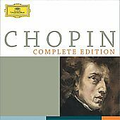 Chopin-Complete-Edition-17-CD-Box-Set-New-Music