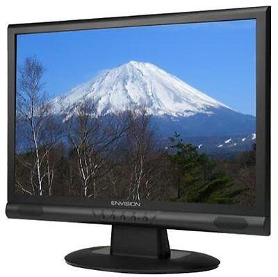 dell d3218hn monitor