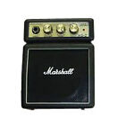 Marshall Head Guitar Amplifiers