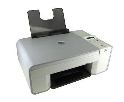 Dell Photo Aio Printer 924 Driver Windows Vista