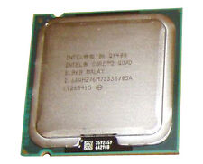 Intel Core 2 Quad Q9400