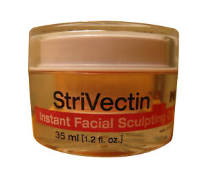 The world Instant facial sculpting cream join. was