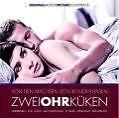 Zweiohrküken von OST (2009), CD