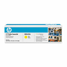 HP Genuine/Original Printer Toner Cartridges