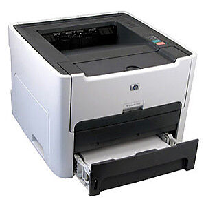 Refurb-HP-LASERJET-1320-LASER-PRINTER-Toner-5K-pages-90-days-WARRANTY