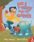 Foley and Jem by Mary Murphy (Paperback, 2005)