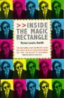 Inside the Magic Rectangle by Victor Lewis-Smith (Paperback, 1996)